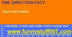 one direction facts quotes preferences one direction imagines and preferences one direction quotes one direction cake one direction imagines one direction preferences one direction facts 1d funny Zayn Malik Harry Styles Louis Tomlinson Liam Payne Niall Horan #1d #1direction #onedirection