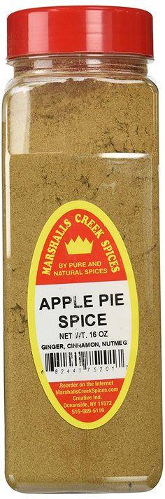 4ef9ae5f4f9af8b55207570701efd9d9--apple-pie-spice-apple-pies.jpg