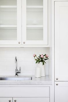 Chameleon, Laundry, Kitchen Cabinets, Inspirational, Interior, Room, House, Home Decor, Laundry Room