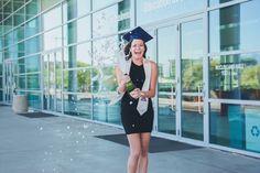 Eller College of Management, University of Arizona - Tucson, AZ