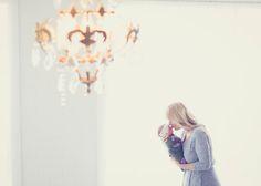 #family #photography #naturallight #newborn #babygirl #maylilyphoto