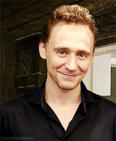 """I picture the photographer going....""""Ok Tom, just a small smile, no teeth, we just want... Tom.. yeah, I know """"Sorry..."""" I don't get paid enough for this...""""."""