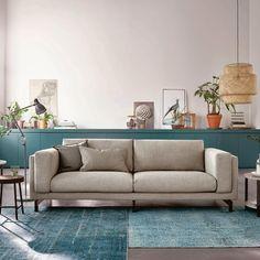 """""""Is het geen plaatje? #NOCKEBY #design #commercial #AandachtMaaktAllesMooier #IKEA #IKEAnl"""""""