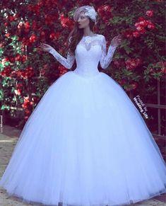 bride, Dream, and wedding image