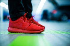 Nike Roshe Run Hyperfuse x Novacane Store