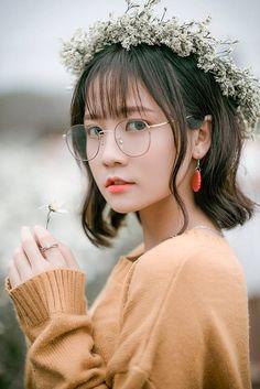 Beautiful Girl like Fashition Asian Cute, Cute Asian Girls, Beautiful Asian Girls, Sweet Girls, Cute Girls, Korean Girl Photo, Cute Korean Girl, Cute Girl Photo, Girl Korea