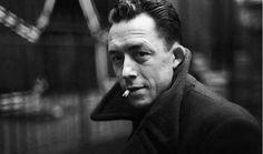 QUE FAIRE À PARIS...SUR LES PAS D'ALBERT CAMUS : Écrivain, journaliste, homme de théâtre, prix Nobel, Albert Camus est arrivé à Paris en 1940. Découvrez le Paris intime de ce grand humaniste...