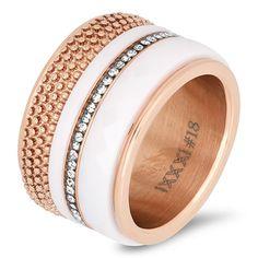 INSPIRATIE   IXXXI Jewelry Store