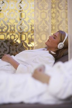 Ebony Escort Stockholm Massage Frölunda