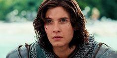 Cute Celebrities, Celebs, Ben Barnes Sirius, Young Sirius Black, Narnia Prince Caspian, The Darkling, Jonathan Rhys Meyers, Chronicles Of Narnia, The Marauders