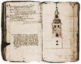 Swedish church records via Genline.com. Skeda Kyrka - GID 367.34.98500  #gentipjar   #genealogy  #church
