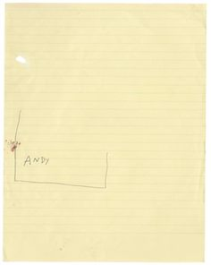 Jean-Michel Basquiat: Works from the Collection of Alexis Adler 50 Words, Jean Michel Basquiat, Pittsburgh, Jr, Contemporary Art, How To Memorize Things, Auction, Diet, Per Diem