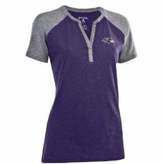 Baltimore Ravens Women Apparel