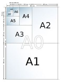 Check out our list paper types, their dimensions, and most common uses in the print world. Learning about paper is necessary for learning more about print! Read on to familiarize yourself with standard paper sizes. Graphisches Design, Graphic Design Tips, Grafik Design, Clipart, Screen Printing, Offset Printing, Drawing Techniques, Hand Lettering, Photo Editing