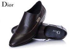 Man Shoes Fashion 2010 Men Christian Dior