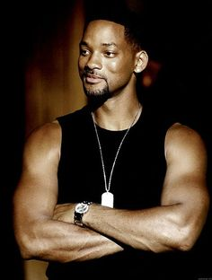 Will Smith - Movie Star