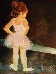 acrylic ballet abstract - Google Search