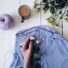 Knitting, knit, вязаный свитер, свитер, вязаный джемпер,  вязание на заказ, вязание спицами, Knitting, knitwear