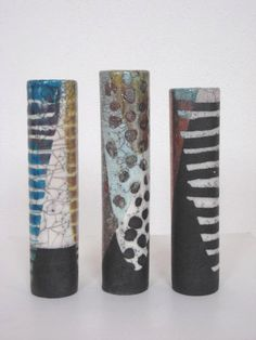 http://tipptatler.ie/wp-content/uploads/2010/12/cloughjordan-ThomasWollen-raku-vases.jpg