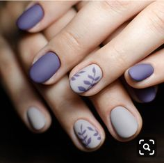 The most adorable pastel nail art designs that look perfect this spring summer . - The most adorable pastel nail art designs that look perfect this spring summer …, - Pastel Nail Art, Cute Acrylic Nails, Spring Nail Art, Spring Nails, Nail Summer, Stylish Nails, Trendy Nails, Cute Nail Art Designs, Simple Nail Designs