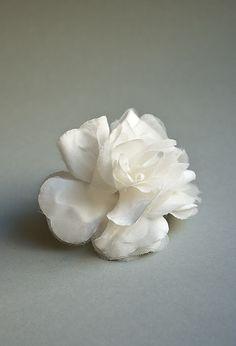 Seidenblüte 04