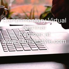 Ever thought about getting into Digital Marketing and just not sure where to begin or how it all works? Well, we got you covered!! Check out our complimentary Starter Class by clicking on the link below to register. Digital Marketing Business, Starting A Business, You Changed, How To Become, Thoughts, Learning, Join, Tuesday, Instagram