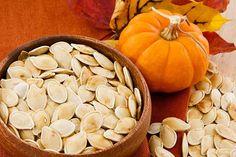 Maria Lopes e Ervas Medicinais: Inclua em sua alimentação as sementes de abóbora