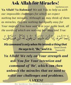 Beautiful Quotes About Allah, Beautiful Islamic Quotes, Quran Quotes Love, Quran Quotes Inspirational, Prayer Quotes, Faith Quotes, Muslim Quotes, Religious Quotes, Jumma Mubarak Quotes