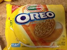 Google Image Result for http://wac.450f.edgecastcdn.net/80450F/943thepoint.com/files/2012/09/creamsicle-oreo-bag-630x472.jpg