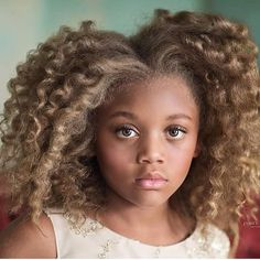 with dry hair? How To Keep Your Hair Moisturized Struggling with dry hair? How To Keep Your Hair MoisturizedStruggling with dry hair? How To Keep Your Hair Moisturized Kids Hairstyles For Wedding, Natural Hairstyles For Kids, Girl Hairstyles, Beautiful Hairstyles, Black Hairstyles, Pelo Natural, Natural Hair Care, Natural Beauty, Blonde Natural Hair