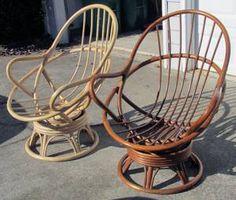 Elegant Atlanta Furniture   By Owner   Craigslist