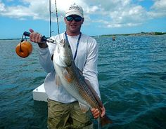 1000 images about ultimate wade fishing caddy on for The fishing caddy