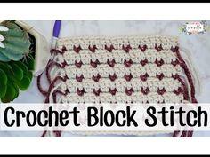 Stitch Dictionary - Sewrella