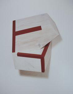 Pello IRAZU Modern Sculpture, Sculpture