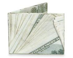 Como atraer dinero y abundancia?  Mira este vídeo de YouTube:  http://youtu.be/1JsABhDame8