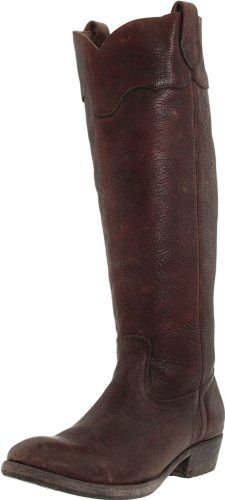 FRYE Women's Carson Lug Knee-High Boot,Dark Brown Stone Antique,5.5 M US FRYE,http://www.amazon.com/dp/B004WN4WMS/ref=cm_sw_r_pi_dp_VYJ1rb0NA9GSP4H7