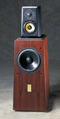 Aerial Acoustics 10T loudspeaker Audiophile Speakers, Audio Speakers, Home Theater Surround Sound, High End Speakers, Vinyl Record Player, Speaker Design, Steel Rod, Sounds Great
