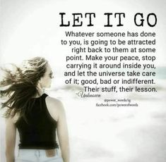 21 Ideas for quotes life lessons wisdom wise words sad Spiritual Quotes, Wisdom Quotes, True Quotes, Positive Quotes, Quotes To Live By, Motivational Quotes, Inspirational Quotes, Spiritual Path, Deep Quotes