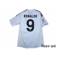 Kids' Clothes, Shoes & Accs. Frank Ronaldo Kids 7 Cr7 Juventus Home Kit Socks Shorts Shirt New