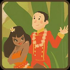 Spanish fairytales  The Ugly Duckling The Princess and the Pea The Tortoise and the Hare ...and more!  #Español #niños