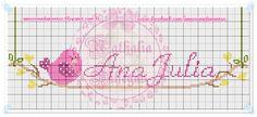 Ana+Julia.png (1050×481)