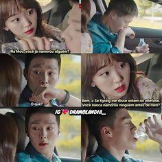 Kpop, Hug Me, Dory, Korean Drama, Jin, Kdrama, Anime, Crushes, Memes