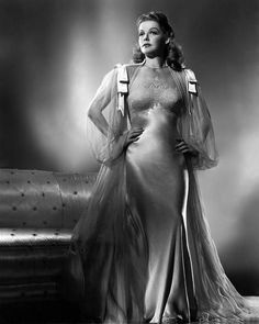 Photo of Ann Sheridan for fans of Classic Movies 9772466 Glamour Moda, Glamour Hollywoodien, Old Hollywood Glamour, Golden Age Of Hollywood, Vintage Hollywood, Hollywood Stars, Classic Hollywood, Hollywood Divas, Hollywood Fashion