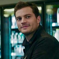 Jamie Dornan - Fifty Shades of Grey Darker Christian Grey, Jamie Dornan, 50 Shades Trilogy, Fifty Shades Series, Fifty Shades Darker, Fifty Shades Of Grey, Anastasia Grey, Mr Grey, Raining Men