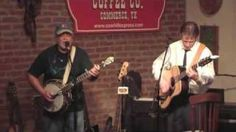 The Uncle Bill Roach Band – You Can Be A Cowboy http://www.countrymusicvideosonline.com/you-can-be-a-cowboy-the-uncle-bill-roach-band/ | country music videos and song lyrics  http://www.countrymusicvideosonline.com