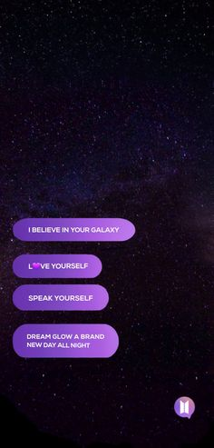Purple Galaxy Wallpaper, Samsung Galaxy Wallpaper, Bts Boys, Bts Bangtan Boy, Jimin Jungkook, Disney Wallpaper, Bts Wallpaper, Iphone Wallpaper, Macbook Air Stickers