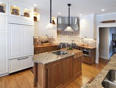Connecticut Kitchen Design Delectable Product Spotlight Corian® Surfaces #bathroom #design  Ducci Review