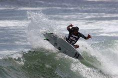 holaesungusto: LO MEJOR DEL SURF LATINO NUEVAMENTE EN PERÚ