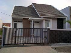 Bangun Rumah Dengan Biaya 150 Juta