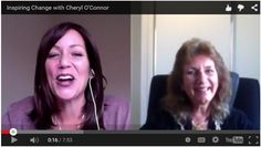 My interview with Shari Alyse - Co-Founder of The Wellness Universe.